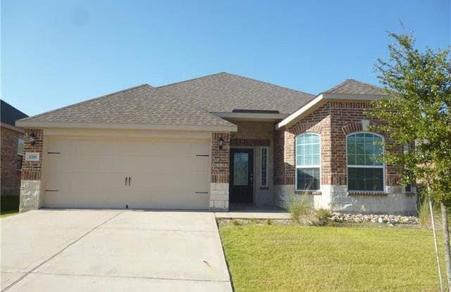 2201 Mulberry Drive - 2201 Mulberry Drive, Anna, TX 75409