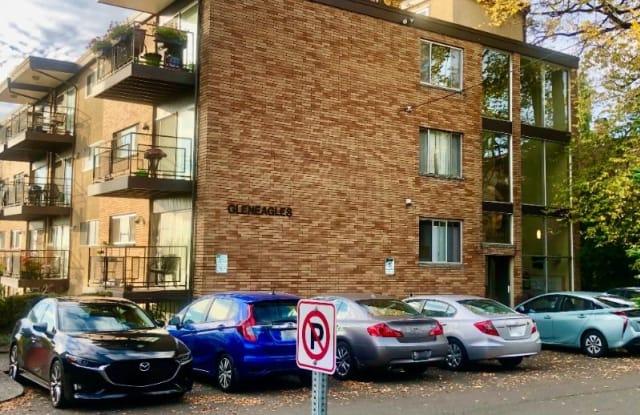 603 13th Ave E 1000 - 603 13th Avenue East, Seattle, WA 98102