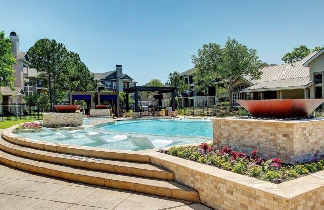 14220 at Park Row - 14220 Park Row, Houston, TX 77084