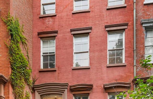 27 Bank Street - 27 Bank Street, New York, NY 10014