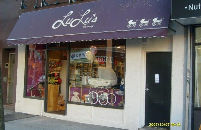 44 Fifth Ave. - 44 5th Avenue, Brooklyn, NY 11217