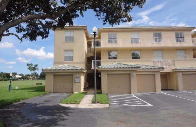 2060 Greenview Shores Boulevard - 2060 Greenview Shores Boulevard, Wellington, FL 33414