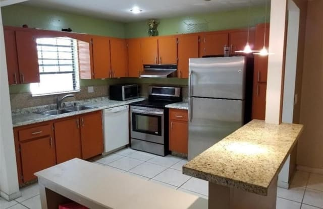 3361 NW 85th Ave - 3361 Northwest 85th Avenue, Coral Springs, FL 33065