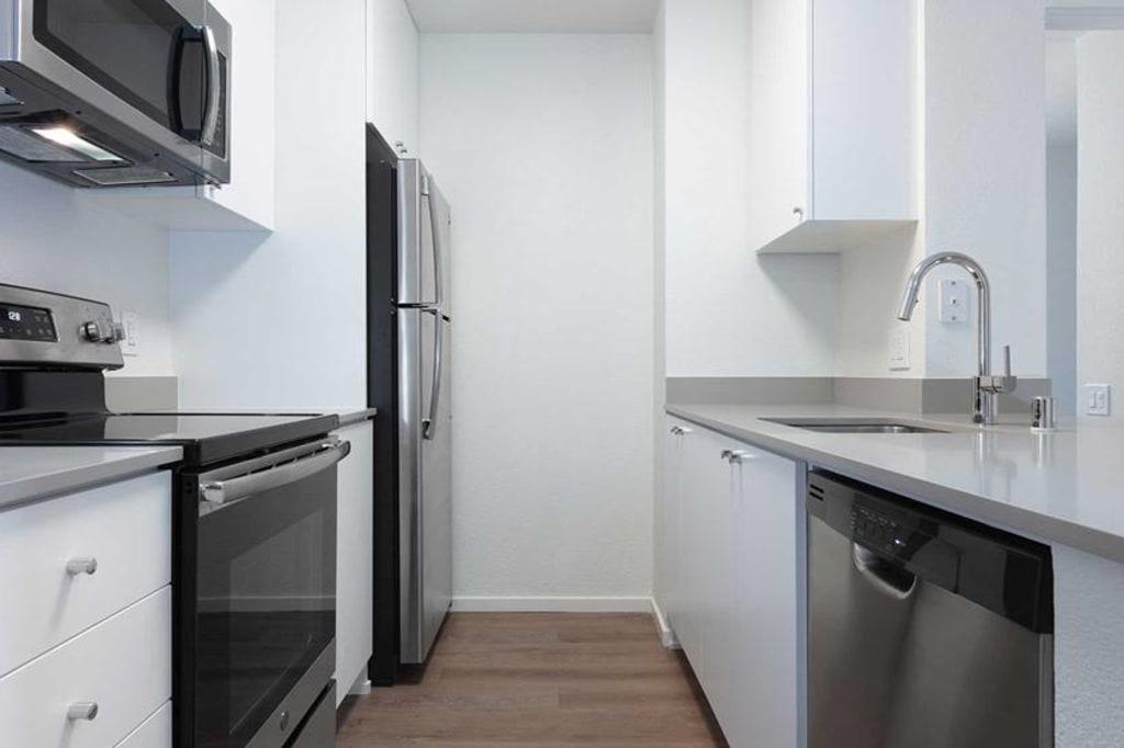 the enclave san jose ca apartments for rent the enclave