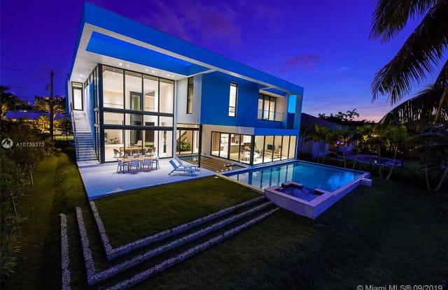 418 Sunset Dr Hallandale Beach Fl Apartments For Rent