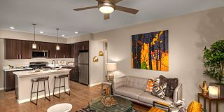 20 Best Furnished Apartments in Reno, NV (with pictures)!