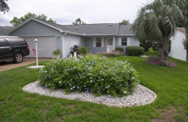 512 Del Mar Drive Village of Mira Mesa - 512 Del Mar Drive, Lady Lake, FL 32159
