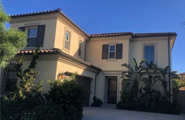 52 Parkdale - 52 Parkdale, Irvine, CA 92620