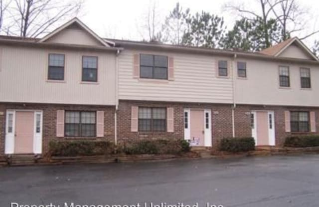 2094 Lenoa Lane - 2094 Lenoa Lane, Cobb County, GA 30106
