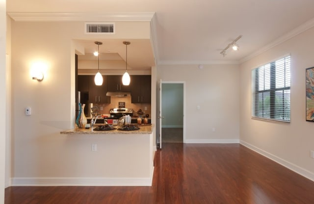 20 Best Apartments In Miami Lakes, FL (with pictures)!