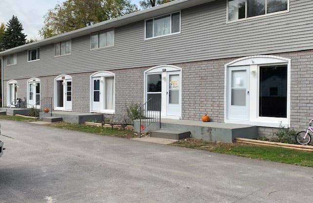 38444 Meadowdale St. - 38444 Meadowdale Street, Macomb County, MI 48036