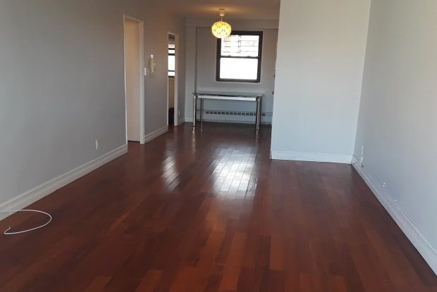 61-45 98th Street - 61-45 98th Street, Queens, NY 11374