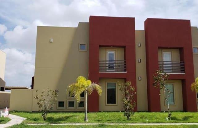 1221 E Daffodil Avenue - 1221 East Daffodil Avenue, McAllen, TX 78501