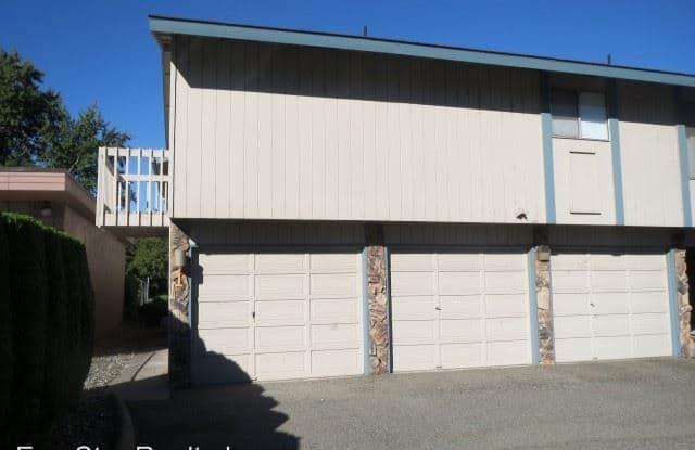 501 Wright Avenue Unit #1 - 501 Wright Ave, Richland, WA 99352