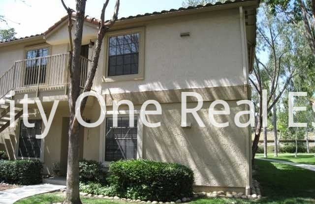 10319 Azuaga Street - 10319 Azuaga Street, San Diego, CA 92129