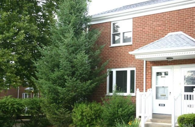 2030 Westfield Terrace - 2030 Westfield Ter, Bethlehem, PA 18017