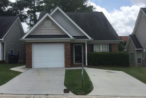 2020 Glennfield Lane - 2020 Glennfield Lane, Augusta, GA 30909
