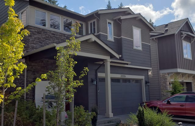 22223 44th Dr SE - 22223 44th Dr SE, Bothell East, WA 98021
