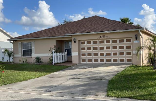 1022 Westwinds Drive - 1022 Westwinds Dr, Polk County, FL 33837