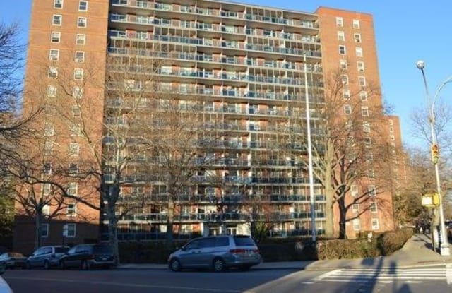97-07 63rd - 97-07 63rd Road, Queens, NY 11374
