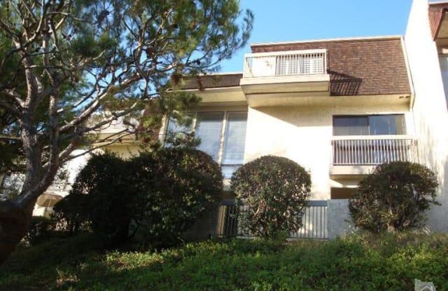 586 Tree Top Lane - 586 Tree Top Lane, Thousand Oaks, CA 91360