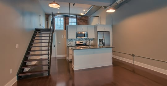20 Best Apartments near Harrisburg University of Science and