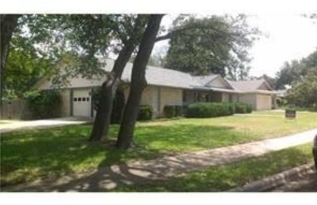 12305 Wipple Tree Cove - 12305 Wipple Tree Cove, Austin, TX 78750