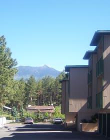 University West Flagstaff Az Apartments For Rent