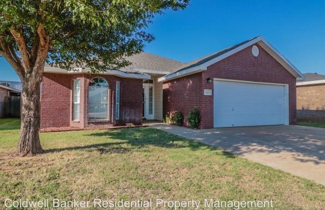 6109 18th St - 6109 18th Street, Lubbock, TX 79416