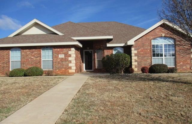 5134 RIO MESA DR - 5134 Rio Mesa Drive, Abilene, TX 79606