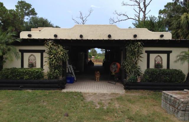 3546 161st Terrace N - 3546 161st Ter N, Loxahatchee Groves, FL 33470