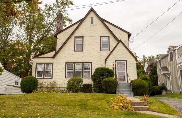 184 Clayton Road - 184 Clayton Road, Westchester County, NY 10583