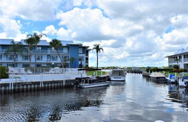 1858 Palm City Road SW - 1858 Southwest Palm City Road, Stuart, FL 34994