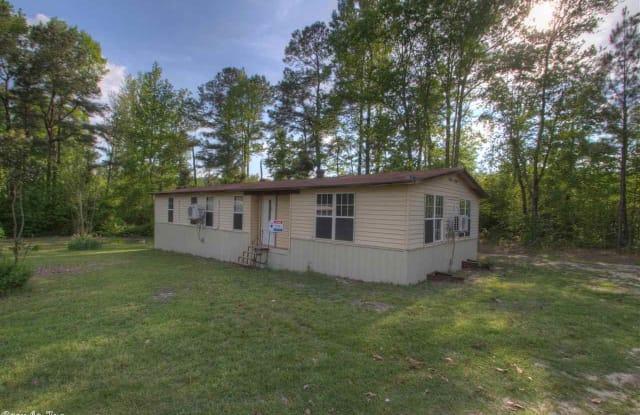 235 MC 486 Lot 15 - 235 Miller County 486, Texarkana, AR 71854