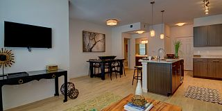 100 best furnished apartments in san antonio tx