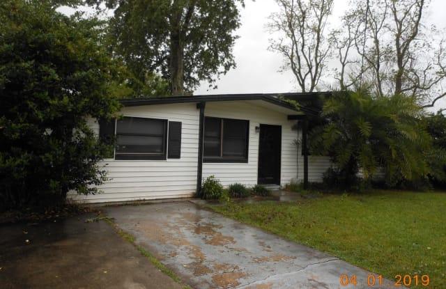 6710 Watoma St - 6710 Watoma Street, Jacksonville, FL 32210