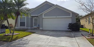 20 Best Apartments In Meadow Woods Fl With Pictures