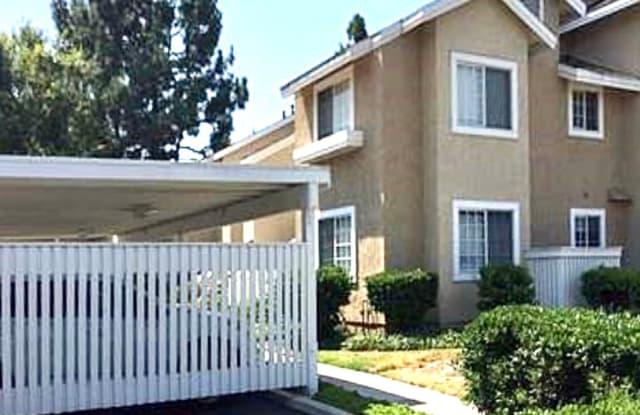 78 Greenfield - 78 Greenfield, Irvine, CA 92614