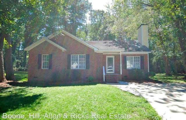 1588 Overton Drive Rocky Mount Nc Apartments For Rent