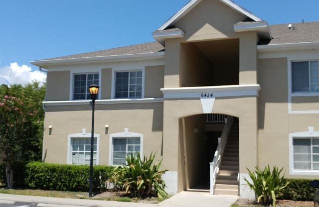 6454 Cypressdale Dr Unit 101 - 6454 Cypressdale Drive, Riverview, FL 33578