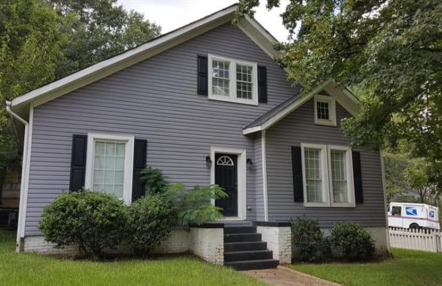 835 MORELAND Avenue SE - 835 Moreland Avenue Southeast, Atlanta, GA 30316
