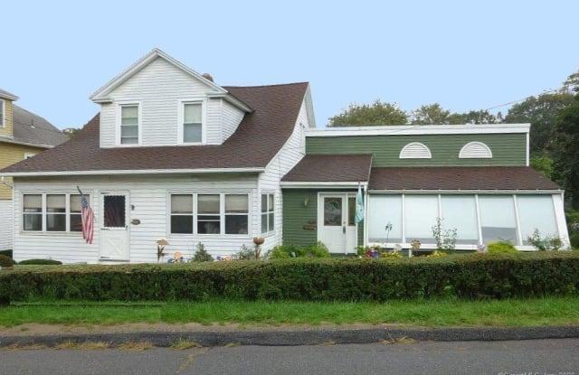 222 Chipman Street Extension - 222 Chipman Street Ext, Waterbury, CT 06708
