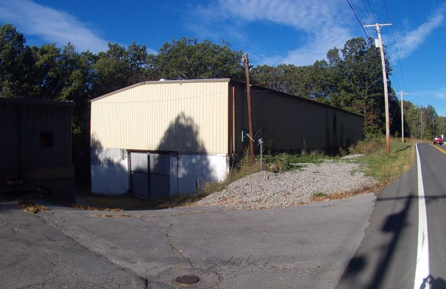 1900 South Fayette Street - 1900 South Fayette Street, Beckley, WV 25801