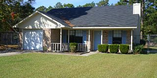 20 Best Apartments In Hinesville GA Starting At 550