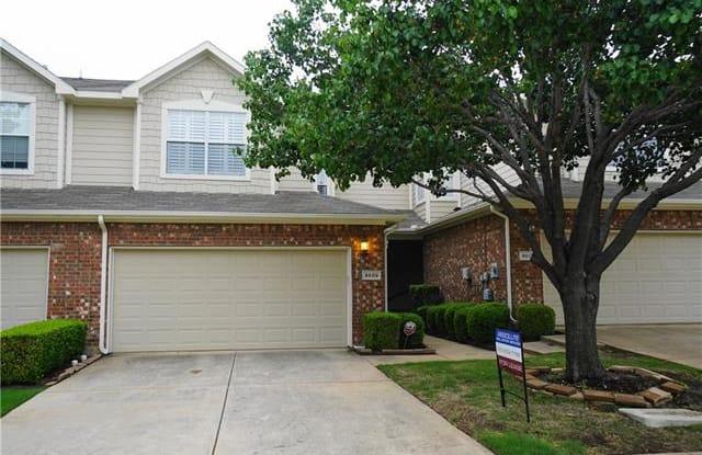 8609 Heather Ridge Drive - 8609 Heather Ridge Drive, Plano, TX 75024