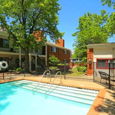 Sand Dollar On The River Apartments For Rent
