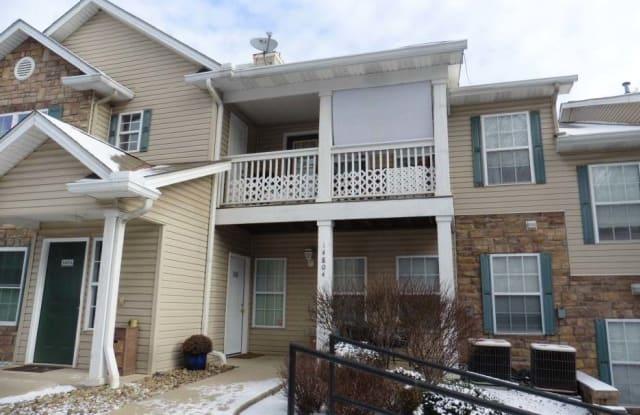 14804 Lenox Drive - 14804 Lenox Drive, Strongsville, OH 44136