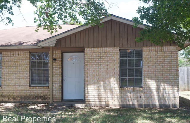 1615 Southwest Parkway - 1615 Southwest Pkwy, College Station, TX 77840