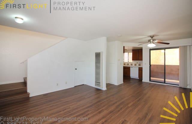4726 W. 147th Street - 4 - 4726 West 147th Street, Lawndale, CA 90260