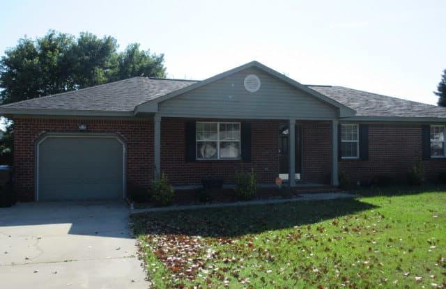 4970 Ridge St - 4970 Ridge Street, Dalzell, SC 29040